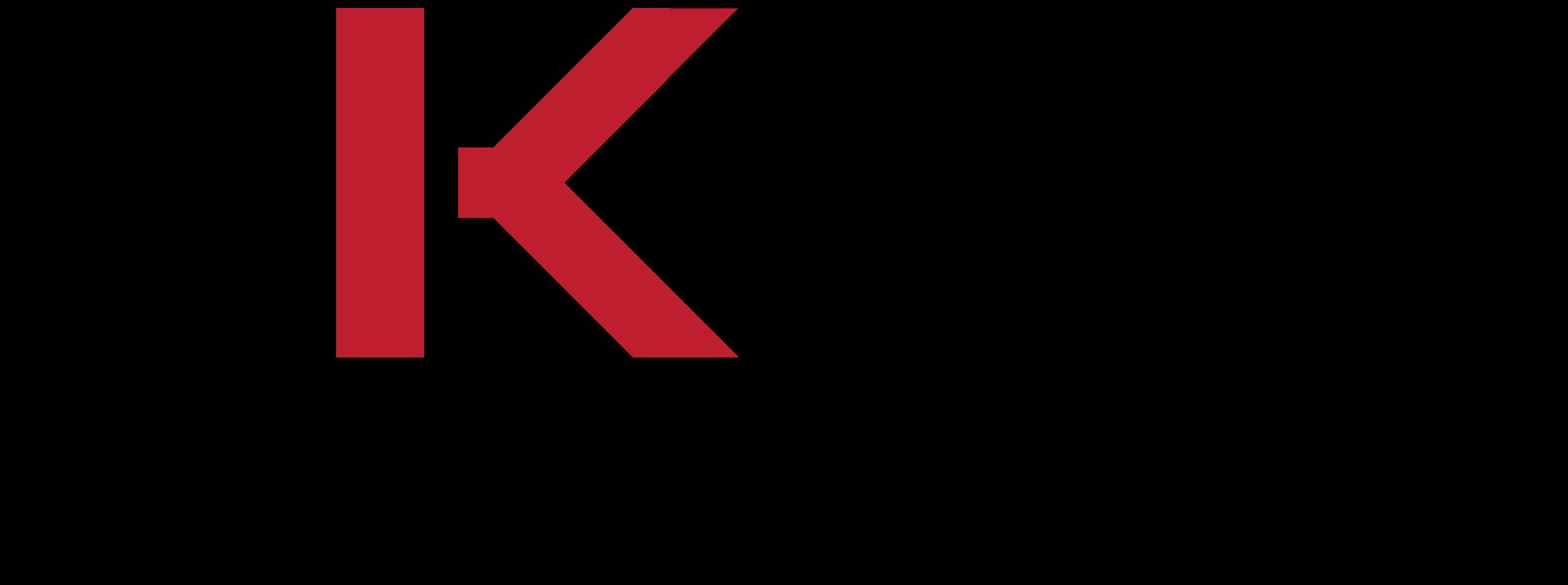 Kilo Arms